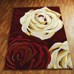 DQ9A3457 3D Carpets