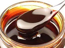 Sugar Cane Molasses