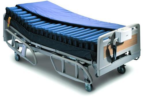 Hospital Furniture Hospital Air Bed Manufacturer From