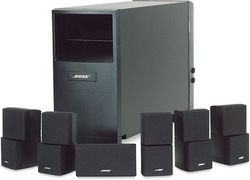 Boss Tower Speakers Price In India Bose Home Theater System Buy And