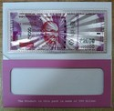 Kamba Arts Silver Currency, Packaging Type: Box