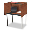 Student Study Desk