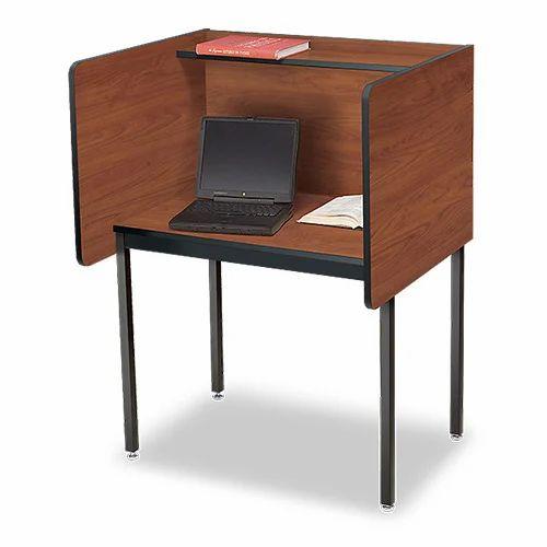 student zimtown furni workstation ip laptop office com pc desk wooden walmart home table computer study