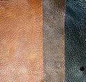 Vinyl Leather