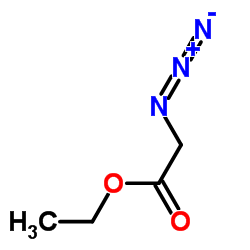 Ethyl Azidoacetate