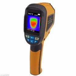 HSETIN Thermal Imaging Camera HT-02