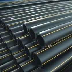 90MM HDPE Water Pipe