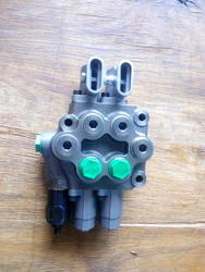Directional Control Valve