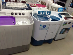 Godrej Washing Machine - Wholesaler & Wholesale Dealers in India