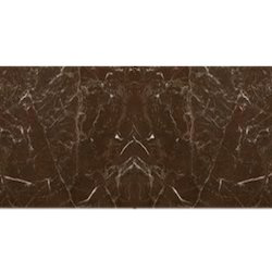 Prestige Brown Marble