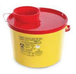 Sharp Container & Puncture Proof Container