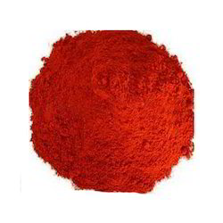 Kulambu Chilli Powder
