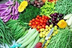 Organic Vegetables, No Preservatives, Packaging: Plastic Bag or Polythen