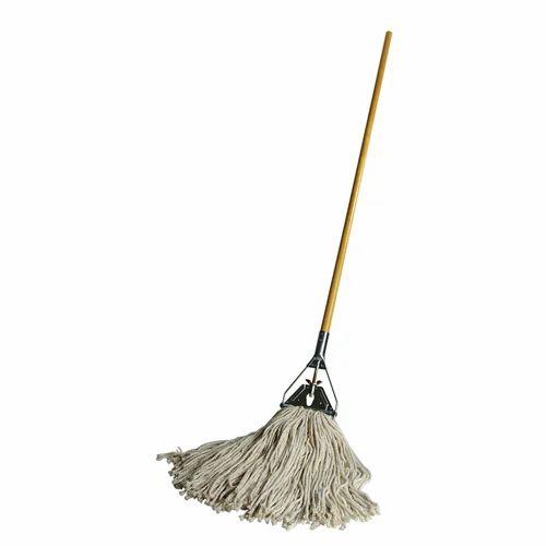 Housekeeping Equipment Floor Mop Wholesale Trader From Hosur