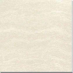 Floor Tile Tuscany Modest Modest Kitchen Floor Tiles Best 25 Tile Floor Kitchen Ideas On