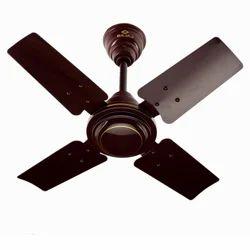 Bajaj ceiling fans best price in nagpur bajaj ceiling fans dealers bajaj ceiling fan aloadofball Image collections