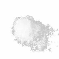 Ammonium Carbonate