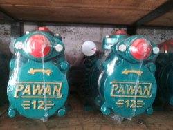 Water Pump and Handi Water Pump 1hp Manufacturer | Pawan
