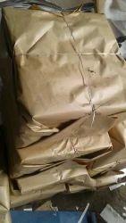 Paper Bag Raw Materials