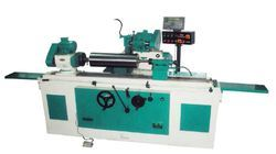 Laxman CLM-4 Manual Cylindrical Grinder 11000 RPM