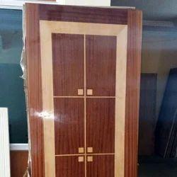 PVC Door Sheet & PVC Door Sheet - Polyvinyl Chloride Door Sheet Manufacturers u0026 Suppliers