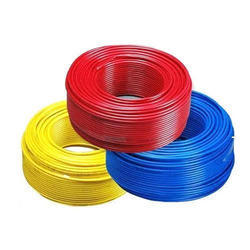UPAL Wire