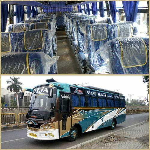 17 seater tempo traveller in bangalore dating 7