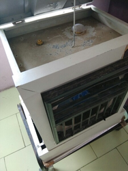 Air Cooler Repairing