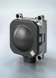 Radar Motion Sensor At Best Price In India