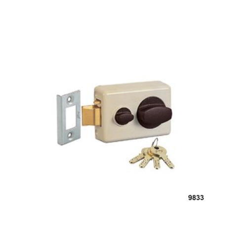Welcome To Raj Trading Co: Security Locks And Master Key Wholesale Trader