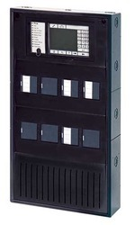 BOSCH Address Fire Panel FPA-5000 EN54