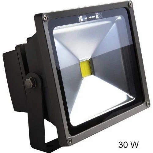 Led Flood Light India: Manufacturer Of LED Flood Light
