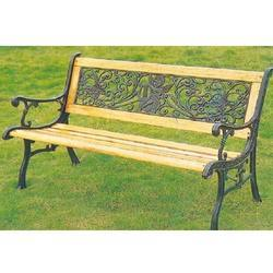 Garden Benches Seat