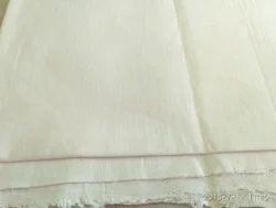 Cotton Fabric, Use: Bedsheet