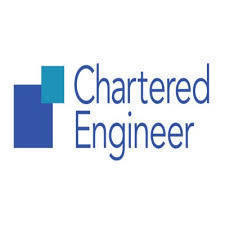 Chartered Civil Engineer