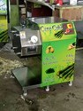 Table Top Sugarcane Juice Machine