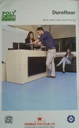 Vinyl Flooring Mm