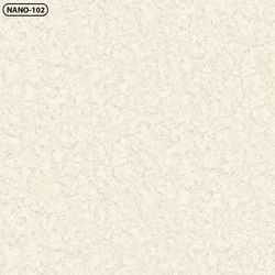 full body vitrified tiles