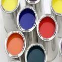 Synthetic Enamel Paint, Packaging Type: Bucket
