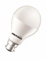 LED Bulb 15 Watt