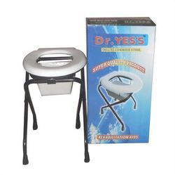Commodes In Pune Maharashtra Suppliers Dealers