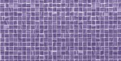 Bella Lilac Floor Tiles