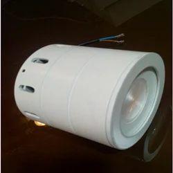 Surface Mount LED Light