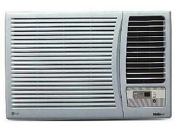 Mitsubishi Air Conditioner Best Price In Hyderabad