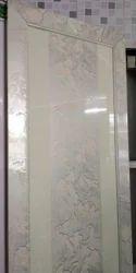 Digital Print PVC Doors