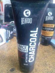 Beardo Charcoal Facewash