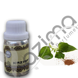 KAZIMA Perilla Seed Oil - 100% Pure Natural & Undiluted Oil