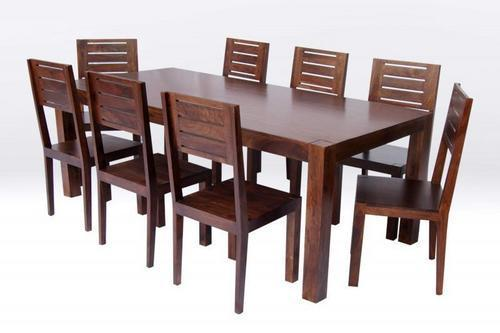 dinning table at rs 100000 piece s dining room table id