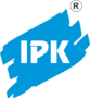 IPK Packaging (India) Private Limited
