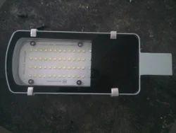 24 W LED Street Light